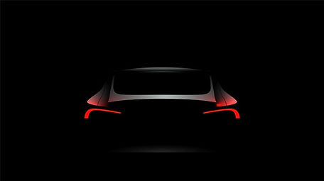 back-car-silhouette-with-red-lights-dark