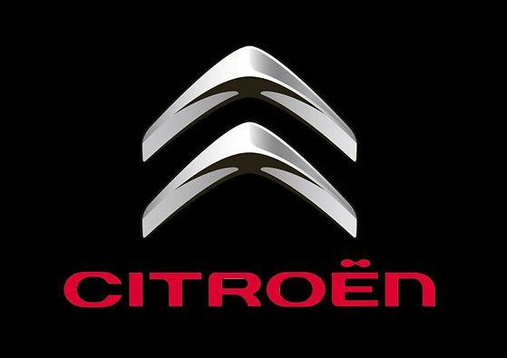 Citroen-758x536.jpg