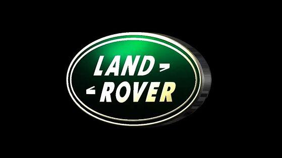 LOGO LAND ROVER.jpg