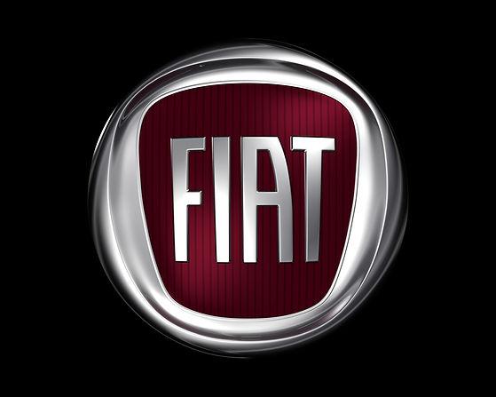 Logo_FIAT_by_pabl1toescobar1.jpg