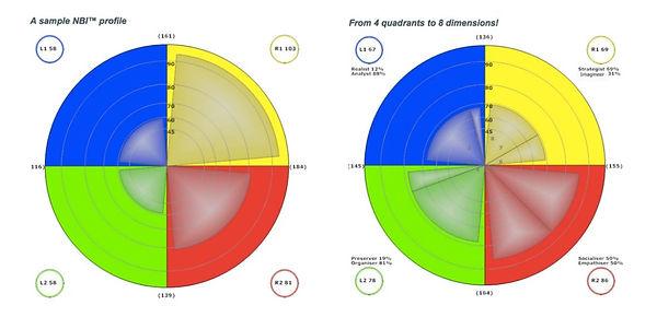 TWO-NBI-Profiles-4-8-divided.jpg