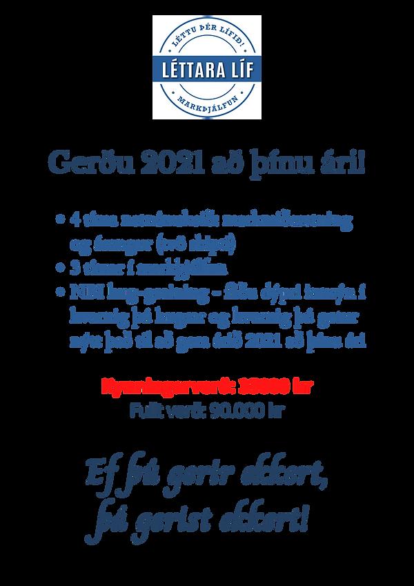 Gerðu 2021 að þínu ári! (1).png