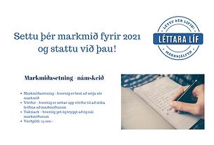 Settu þér markmið fyrir 2021.png