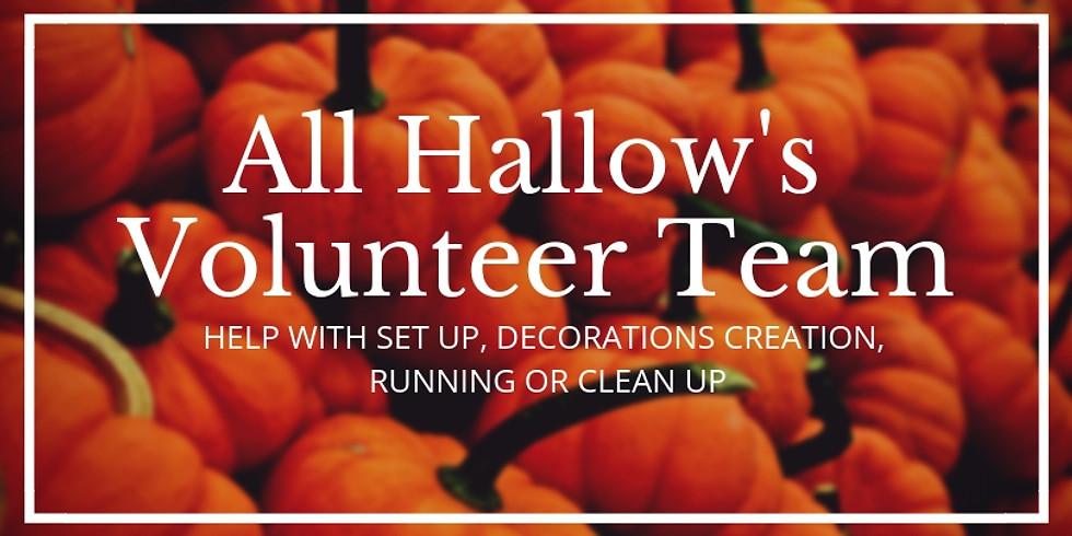 All Hallow's Eve Celebration Volunteer Signup (1)