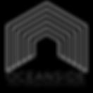 Oceanside logo BW.png