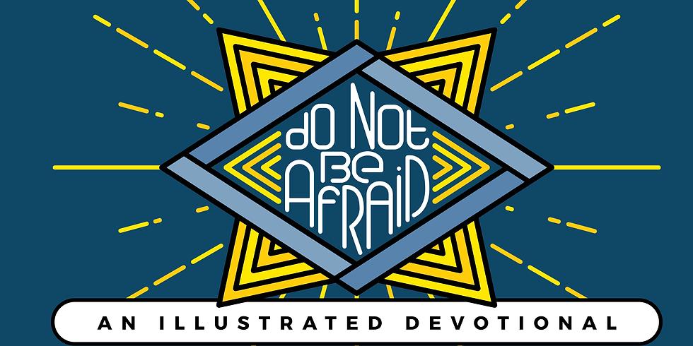 Advent Devotional