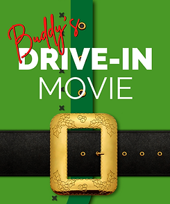 Elf Drive-In (1).png