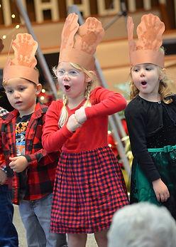 Christmas Preschool.jpg