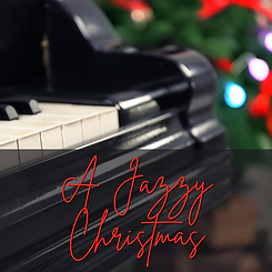 Jazzy Christmas (3).png