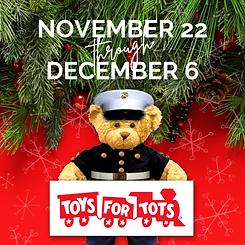 Toys for Tots (2).png