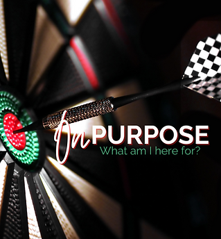 On Purpose Bulletin.png