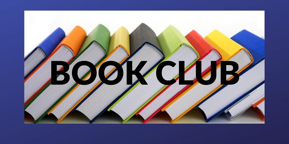 Oceanside Pres Book Club