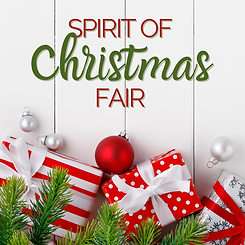 Spirit Xmas Website (1).png