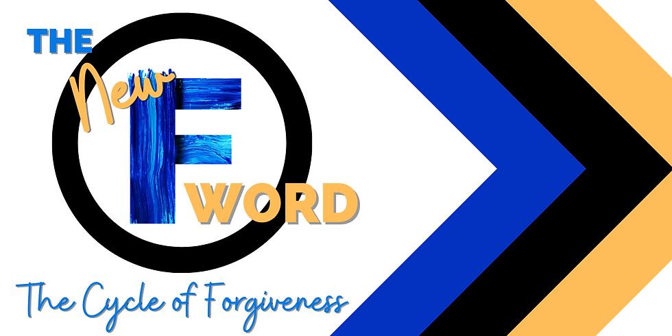 INDOOR WORSHIP SERVICE  - November 8th