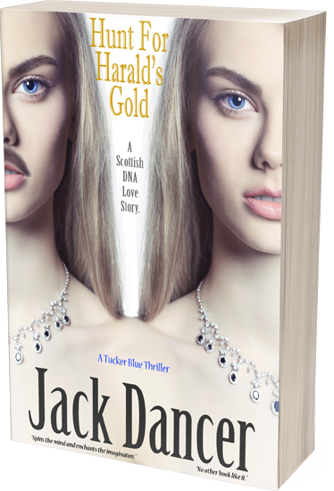Harolds Gold Cover72 3 Dimensions.png