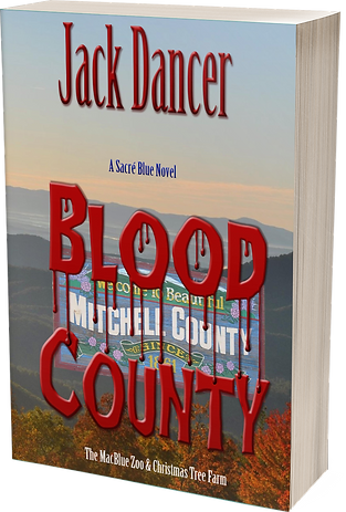 Blood County Standup150.png