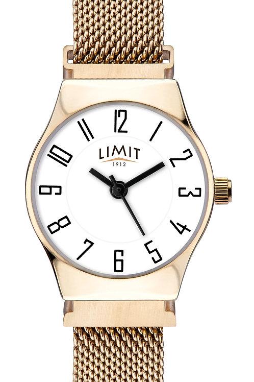 Limit Ladies Watch 60076