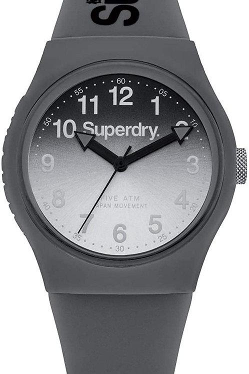Superdry Urban Lazer Watch SYG198EE