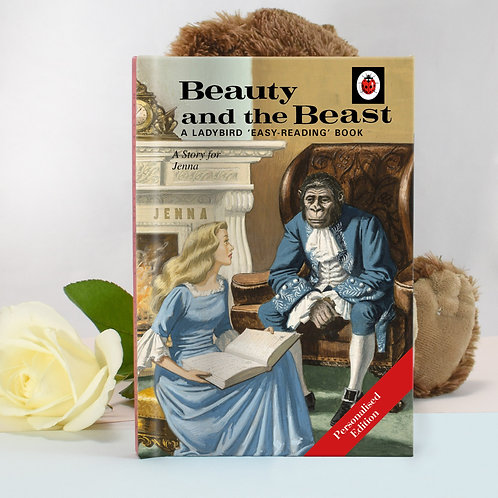 Everyone remembers growing up with classic Ladybird pocket-sized books and now they can be passed to the next generation