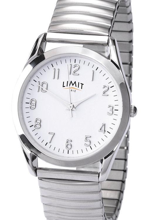 Limit Gents Watch 5988