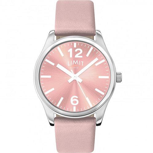 Limit Ladies Watch 6218