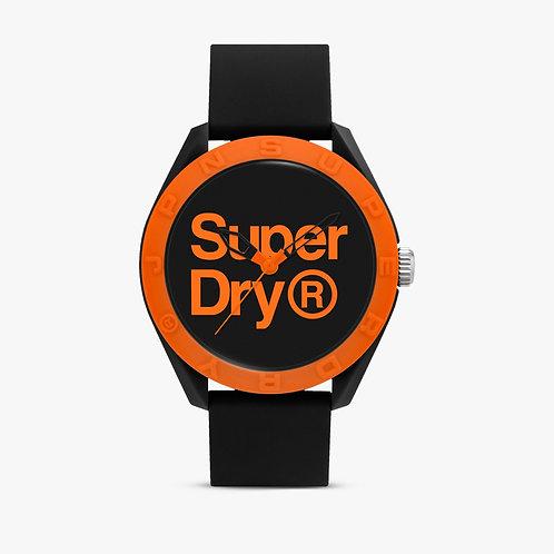 Superdry Osaka Original Watch SYG303BO