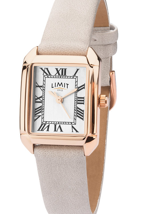 Limit Ladies Watch 60041