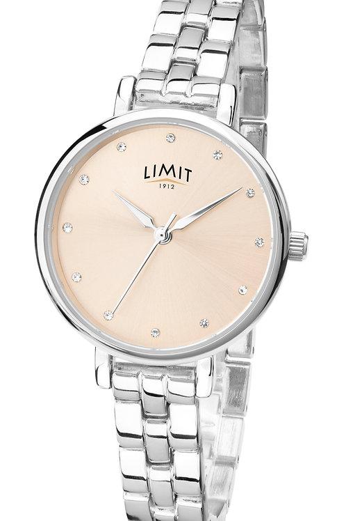 Limit Ladies Watch 60018
