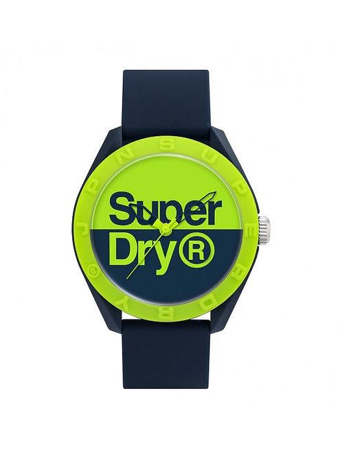 SuperdryOsaka WatchSYG303UN