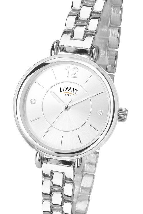 Limit Ladies Watch 6314