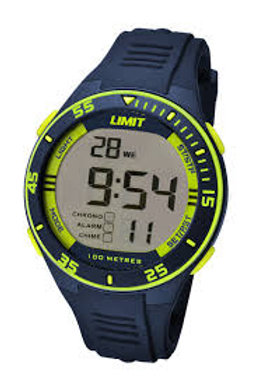 Limit Gents Active Digital 5574