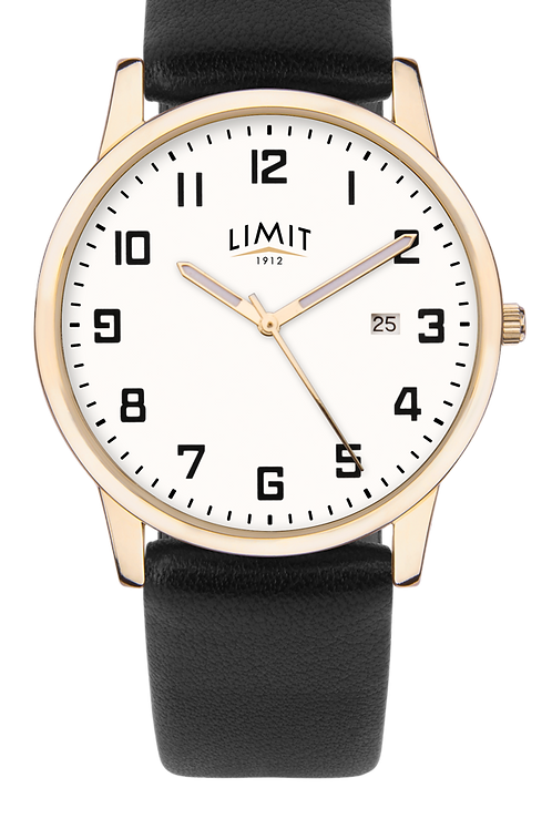 Limit Gents Watch 5742