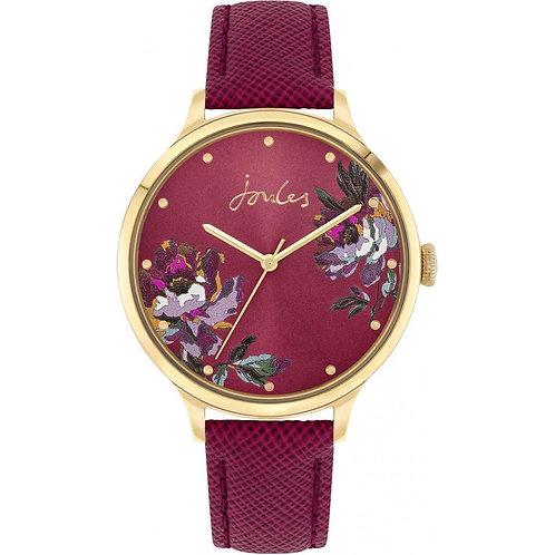 Joules Tillbury Ladies Watch JSL021RG