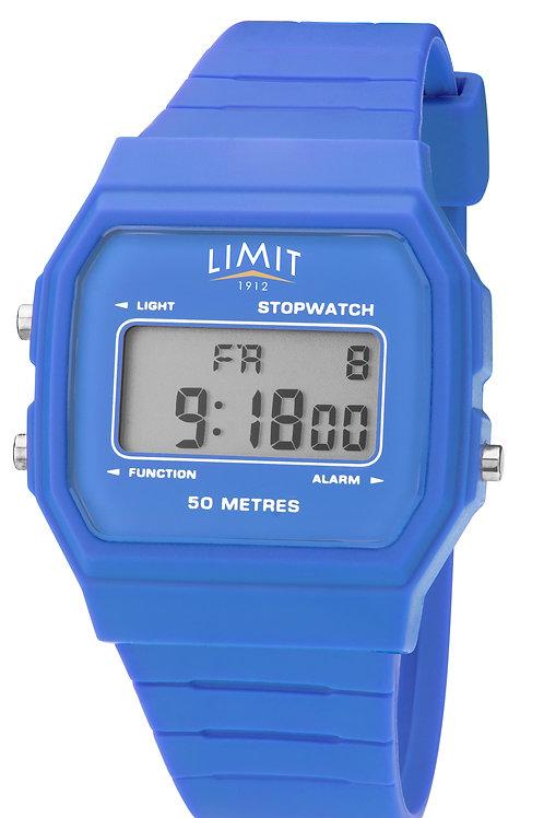 Limit Gents Digital Watch 5716
