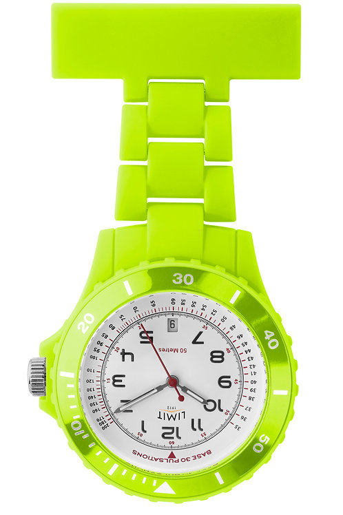 Limit Fob Watch 60100
