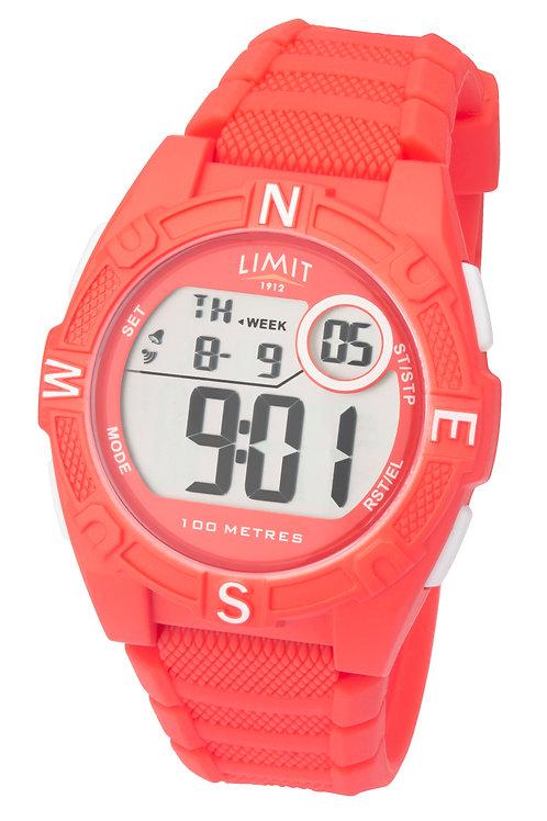 Limit Active Ladies Watch 5693
