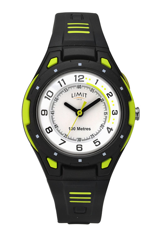 LimitActive Kids Watch 5896