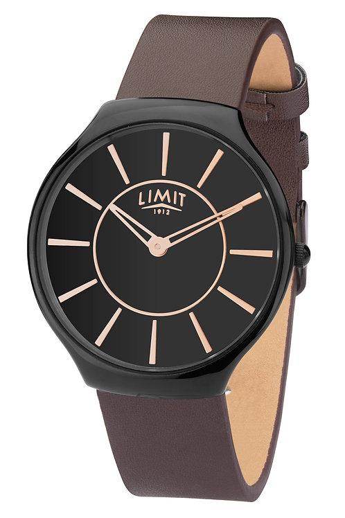 Limit Gents Watch 5726