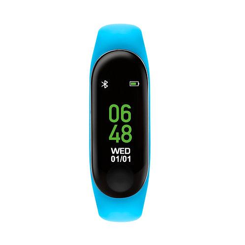 Tikkers Smart Activity Tracker TKS01-0011