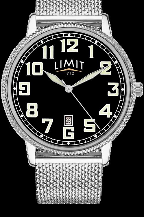 Limit Gents Watch 5748