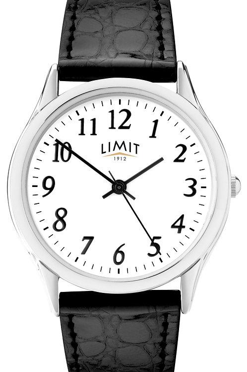Limit Gents Watch 5341