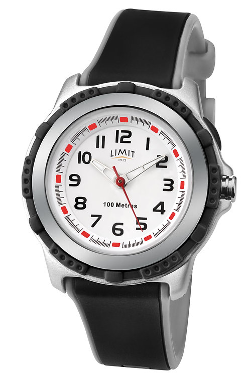 Limit Kids Active Watch 5597 front view