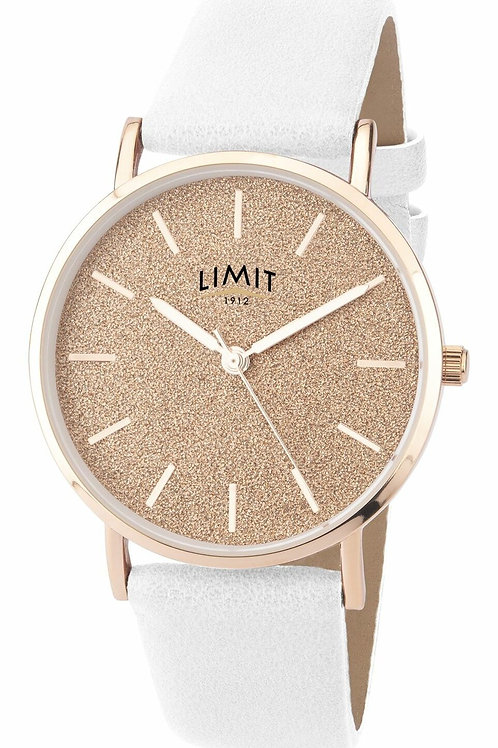 Limit Ladies Watch 60044