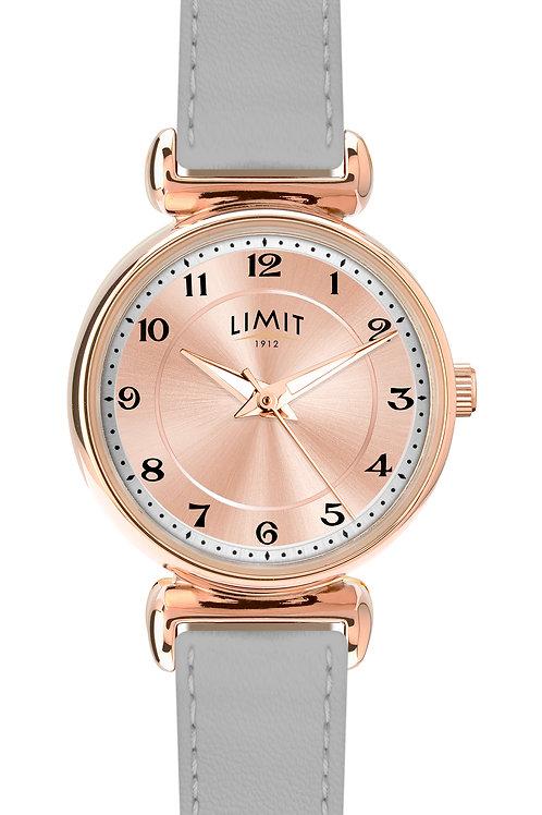 Limit Ladies Watch 6211