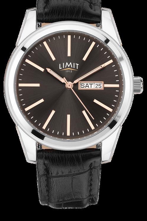 Limit Gents Watch 5751