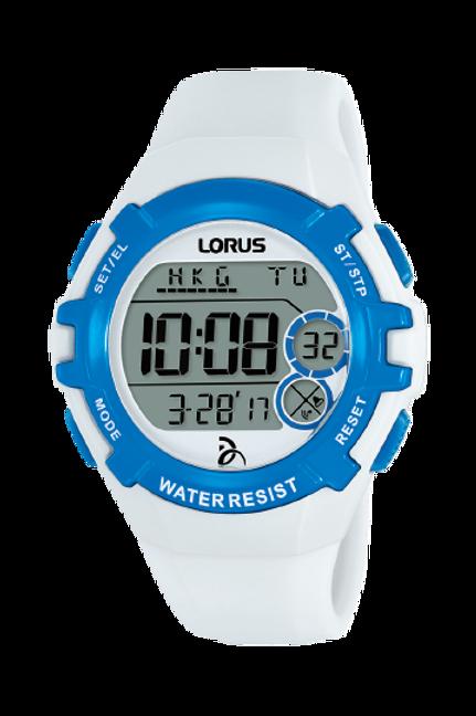 Lorus Sports Watch R2393LX9