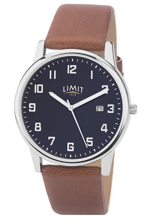 Limit Gents Watch 5743