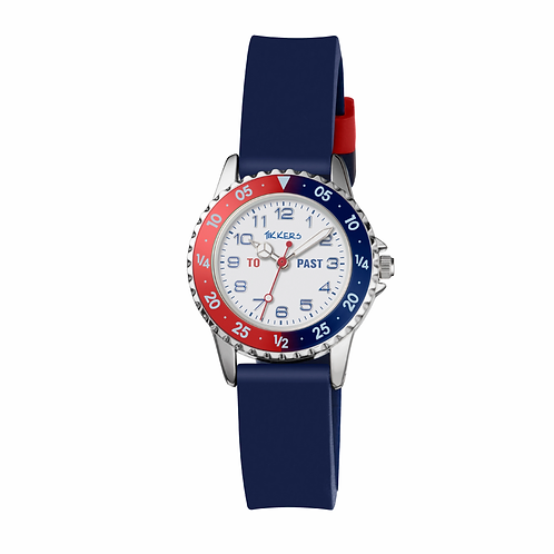 Children's Tikkers  Watch TK1040