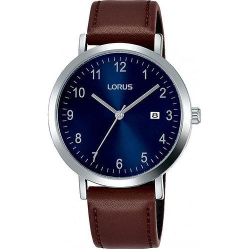 Lorus Gents Watch RH939JX9