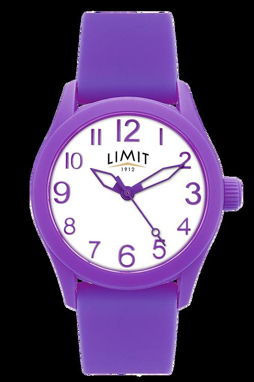 Limit Unisex Watch 5722